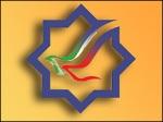 هشدار جبهه مشارکت