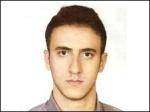 محمد کامرانی