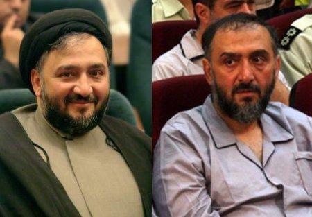 ابطحی, پیش و پس از دستگیری