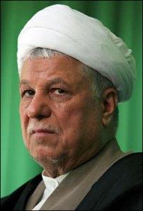 akbar_rafsanjani