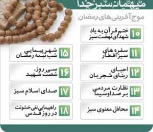 green_ramadhan_mowj