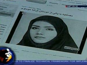 Tarane-Mousavi-01