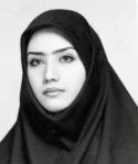 taraneh-mousavi