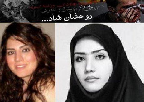 taraneh_mousavi02
