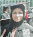 Zahra-bani-yaghoob