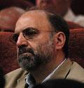 Abdol-Karim-Soroush