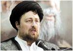 hassan_khomaini