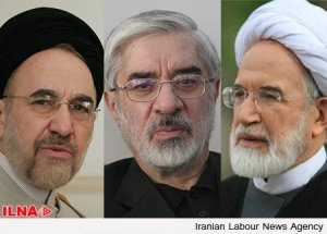 khatami_karobi_mossavi