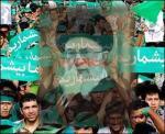 khamenei_greens