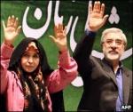 Mousavi-Rahnavard