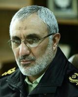 rajabzadeh