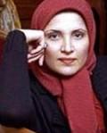 hangameh_shahidi