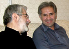 ali-mousavi-habibi