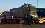 anti-riot-vehicles-thumb