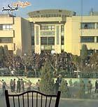mashad-azad-uni