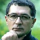 مسعود بهنود