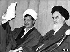 rafsanjani-khomeini.jpg