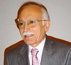 abdol-ali-bazargan