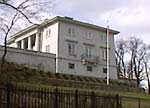 Iran-embassy-Norway