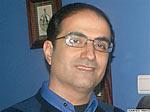 mohammad-reza-heidari