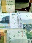 Money-Shoar-008