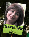 neda-birthday