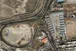 میدان آزادی ۲۲ بهمن