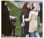 Iranian-women-today